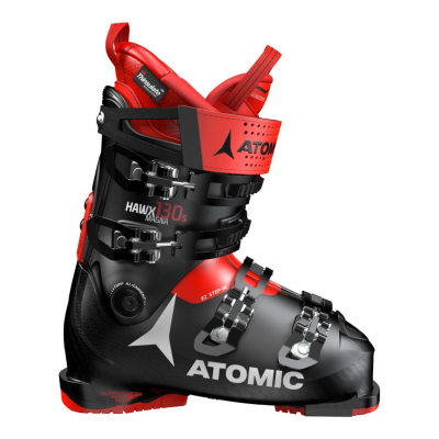 ATOMIC Hawx Magna 130 S Black/Red
