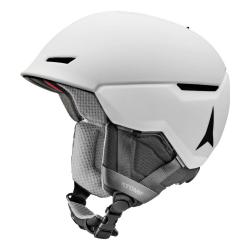 Lyžařská helma ATOMIC Revent+ White