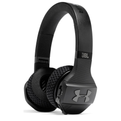 UNDER ARMOUR Sport Wireless Train Black