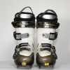 SALOMON Quest Access Energyzer 80