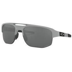 Oakley Mercenary Mtt Fog w/PRIZM Black