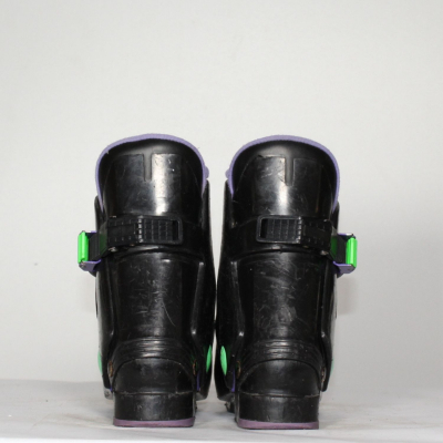 TECNO Pro 25 Black