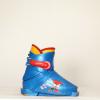 Salomon Superman Blue
