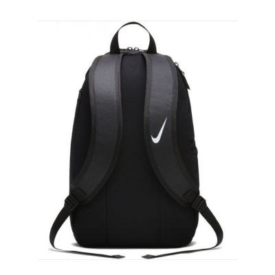 NIKE Academy Team Black/Black/White