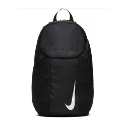 Batoh NIKE Academy Team Black / White