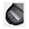 UNDER ARMOUR Hustle 4.0 Black/Black/Silver