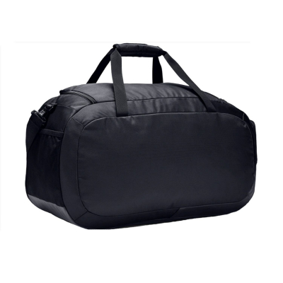 UNDER ARMOUR Undeniable Duffle 4.0 MD