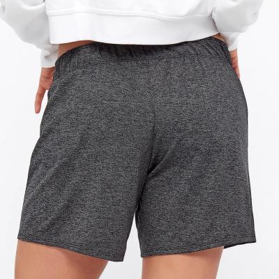 kraťasy NIKE Dry Short