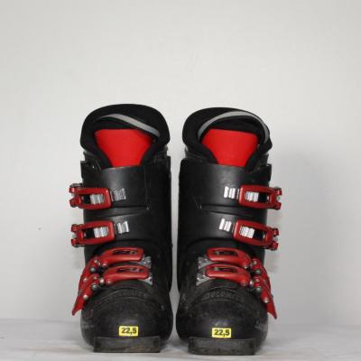 Dolomite J82