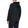 UNDER ARMOUR Unstoppable Move Light FZ Black