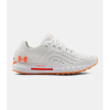 UNDER ARMOUR HOVR Sonic 2 White/Orange