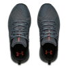 UNDER ARMOUR Charged Commit TR 2.0 Black/Grey