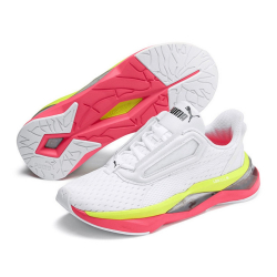 PUMA LQDCell Shatter XT Wn's White/Pink