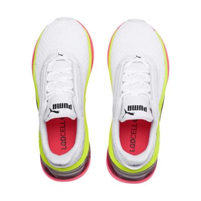 PUMA LQDCell Shatter XT Wn's White/Pink