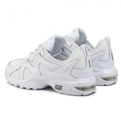 Dámská obuv NIKE WMNS Air Max Graviton White