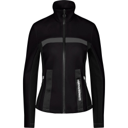 SPORTALM Syllagar Black