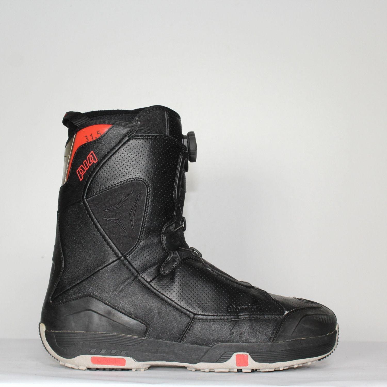 Jazdené Snowboardové topánky ATOMIC Pia 31.5