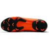 NIKE Vapor 12 PRO FG Orange