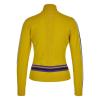 SPORTALM Chenila Yellow