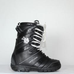 Jazdené Snowboardové topánky NORTHWAVE