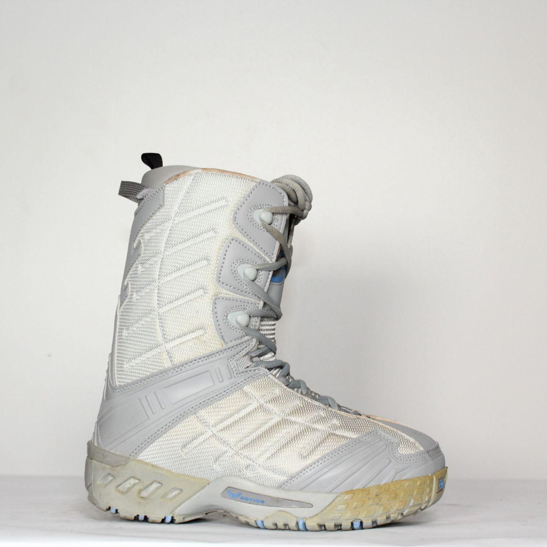Jazdené Snowboardové topánky Westige 24.5