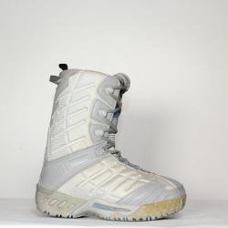 Jazdené Snowboardové topánky Westige