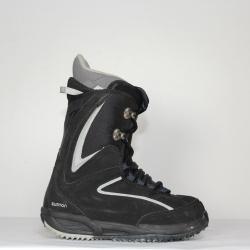Jazdené Snowboardové topánky BURTON Ruler W