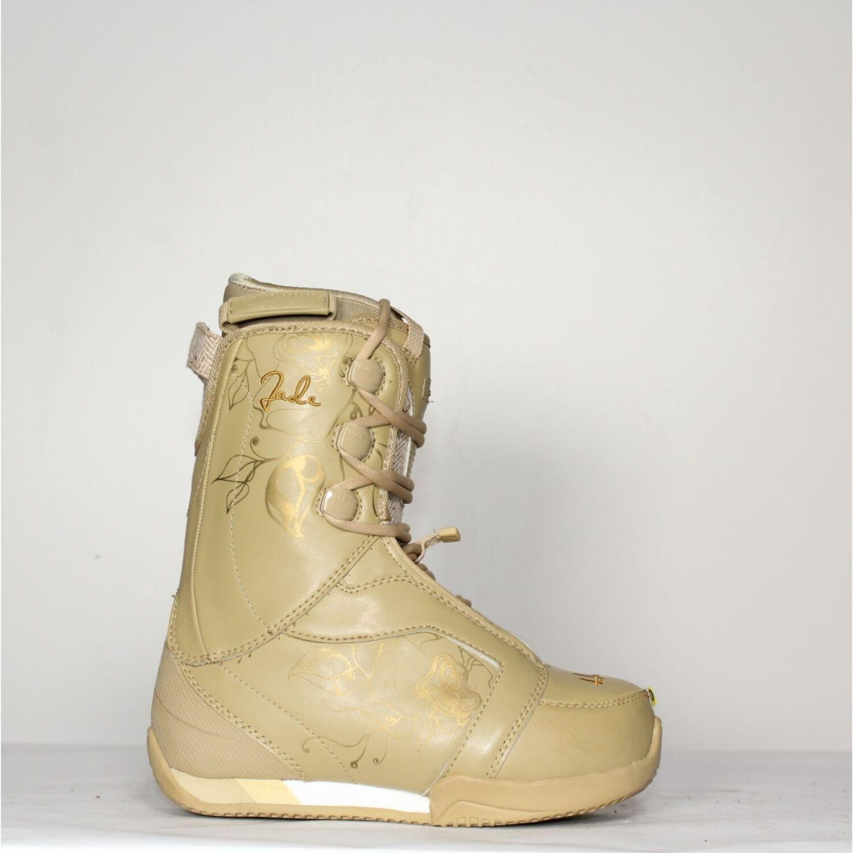 Jazdené Snowboardové topánky HEAD Jade 23.0