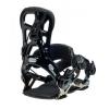 GNU Psych Black