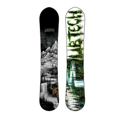 Snowboard LIB TECH Skunk Ape HP C2