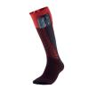 Vyhrievané ponožky SIDAS Ski Heat s batériou NEO S