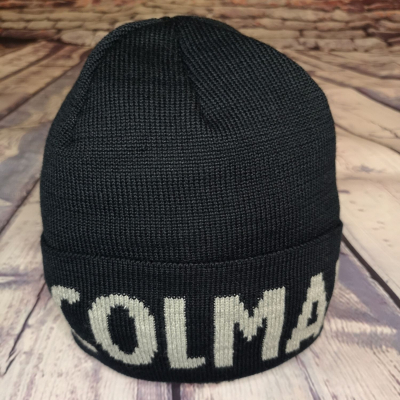 COLMAR Image Grey/White