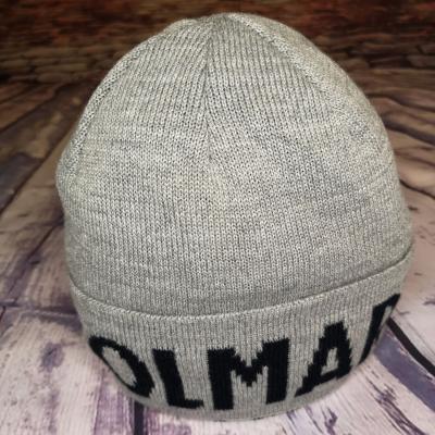 COLMAR Image Grey