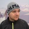 Čiapka COLMAR Image Grey