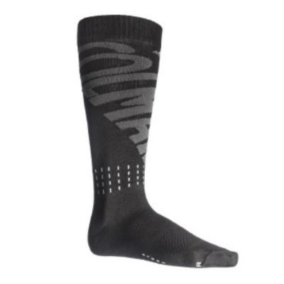 Ponožky COLMAR Bioceramic BLACK