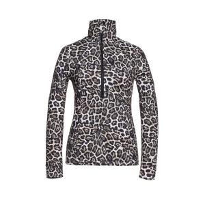 GOLDBERGH Lilja Leopard