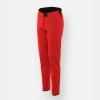 COLMAR Softy Red