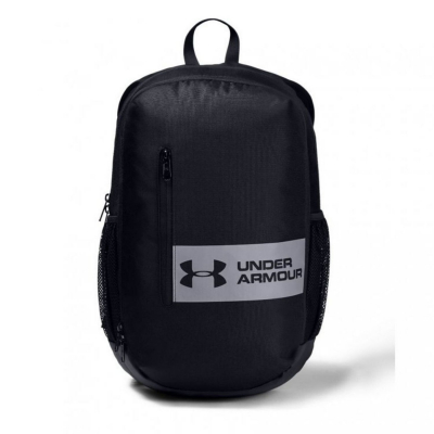 UNDER ARMOUR Roland Backpack Black