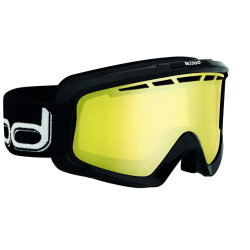 BOLLE Nova Shiny / Black Lemon