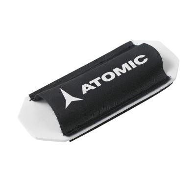 ATOMIC Nordic Redster Skifix Black