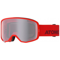ATOMIC Revent Red