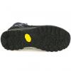 Turistická obuv SALEWA Trainer MID GTX - GoreTex