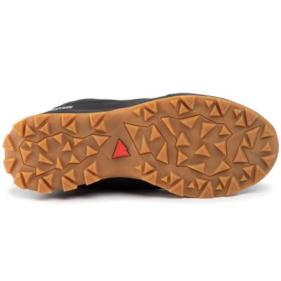 Zimná obuv DACHSTEIN Maverick GTX - GoreTEX