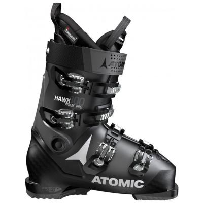 ATOMIC Hawx Prime PRO 100 Black/White