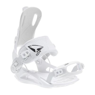 SP Fastec FT270 White