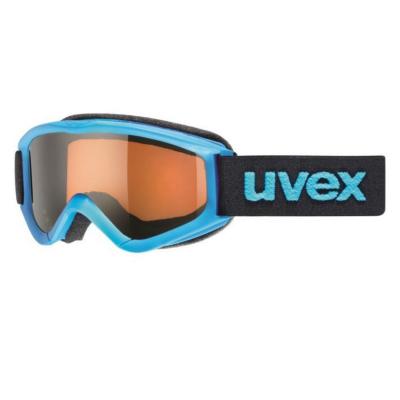 UVEX Speedy PRO Blue
