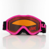 UVEX Speedy PRO Pink