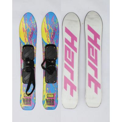 HART Fun Ski