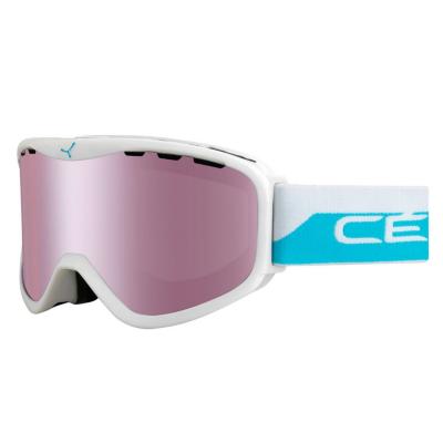 CÉBÉ Ridge White / Blue 2