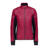 CAMPAGNOLO WMN Jacket Red